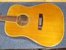 Morris W-35