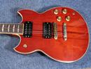 YAMAHA SG-1500