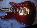IBANEZギター