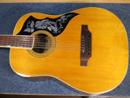 kawai 12弦ギター