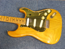 Stratocaster ,NINTH,ナインス,ギターリペア