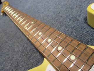 テレキャスター,Telecaster,ギター,修理,リペア