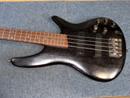 Ibanez SR500,NINTH,ナインス,ギターリペア
