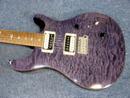 PRS,NINTH(ナインス),ギターリペア,ギター修理