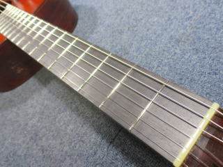 YAMAHA GC-5