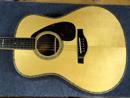 Yamaha LL36