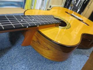 桜井ギター Maestro-RF