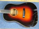 Huss&Dalton Guitar