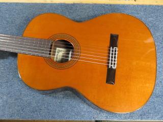 ASTURIAS、ギター修理、リペア