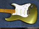Eric Clapton Stratocaster