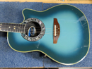 Ovation Legend 1567