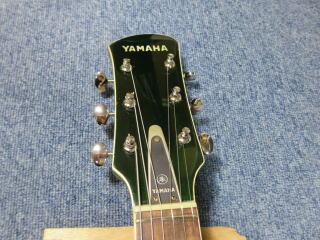 ヤマハ SA-50