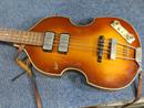 Hofner HCT-500/1 Cavern Bass