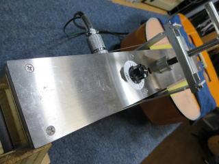 フラメンコギター、修理、ネック反り