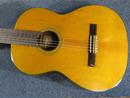 松岡ギター