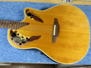 Ovation 1768 Elite