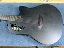Ovation Elite T