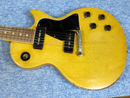 Gibson Les Paul Special 1956年製