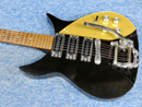 Rickenbacker 325 John Lennon