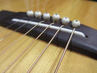 アコーステックギター、メンテナンス、ナインス、杉並、NINTH、リペア、修理