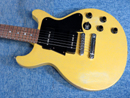Gibson Les Paul Junior Special