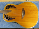 Ovation 1735 Legend Elite