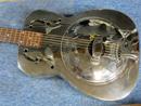 Johnson AXL-998