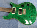 PRS Custom 24 Rosewood Neck