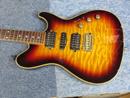 Sugi ギター