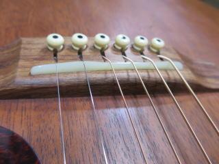 Martin、ネックリセット、修理、ナインス、東京、リペア、マーチン、弦高調整