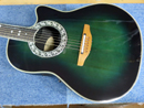 Ovation Legend 1777
