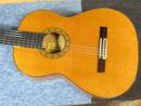 Raimundo 160F