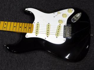 Squier Stratocaster、杉並、東京、ナインス、修理、リペア、スクワイヤー、メンテナンス