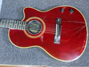 Gibson Chet Atkins SST