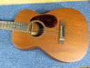 Martin 0-15 Custom