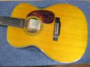 Martin 000-28EC