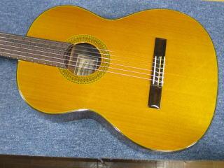 松岡良治 No20 ギター、ナインス、杉並、東京、高円寺、リペア、修理、メンテナンス