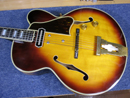 Gibson L-5C