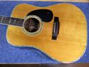 K.YAIRI YW-600