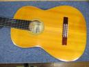 マルハ・クラシックギター