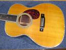 マーチン OM-42