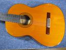 Ramírez Guitar