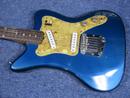 ELK Country Guitar