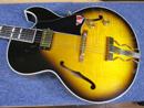 ギブソン ES-165 Herb Ellis