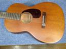 Martin 000-15SM