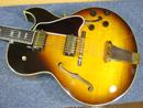 Gibson ES-775