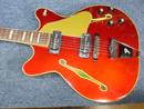 Fender Coronado Ⅱ