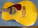 YAMAHA FG-170